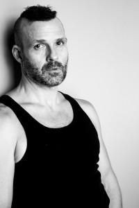 billy black & white moody 1